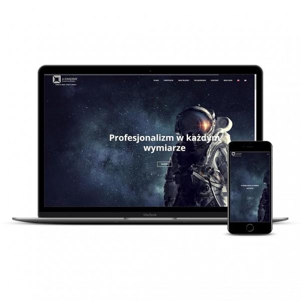 A-Kwadrat.com.pl