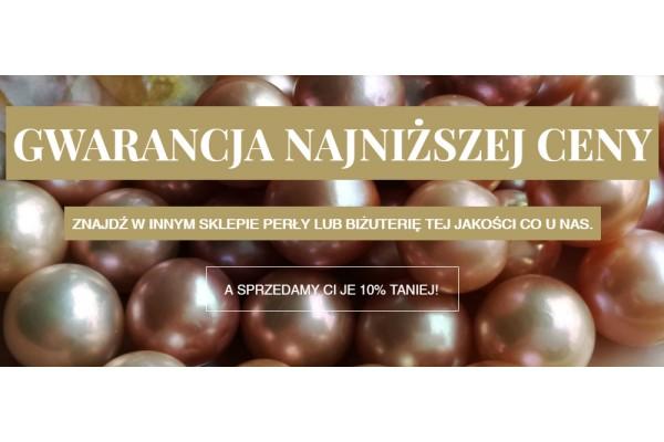 Baner - perlyikamienie.pl
