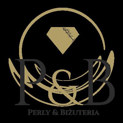 Logo - Perły i Biżuteria