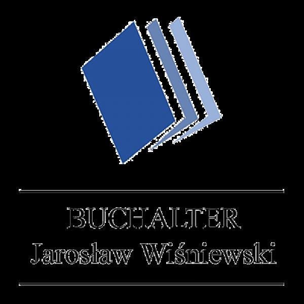 Logo - Buchalter