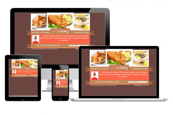 www.marko-catering.pl