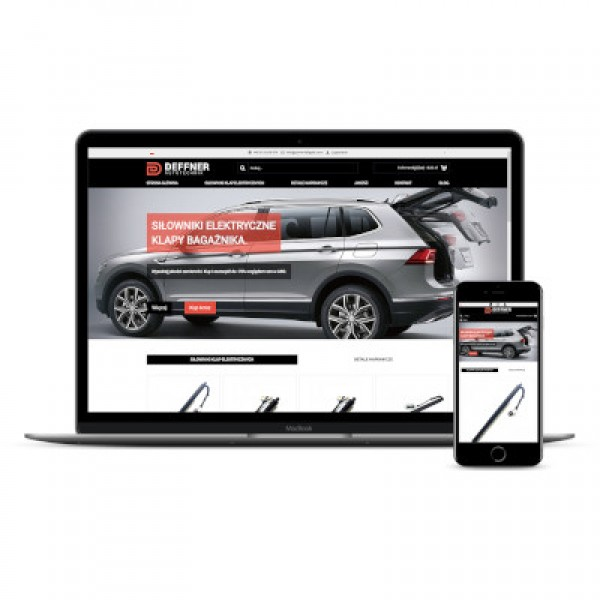 power-tailgate.com