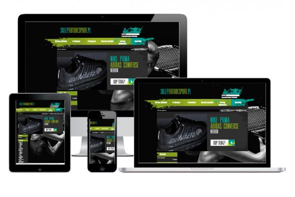 www.sklep.futuresport.pl