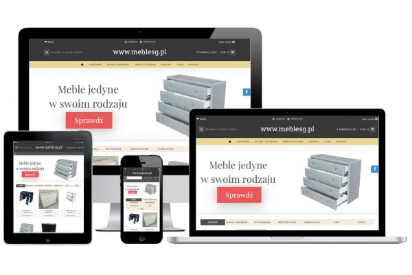 www.meblesg.pl
